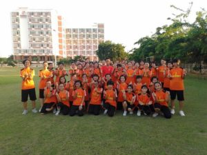 SportActivity6